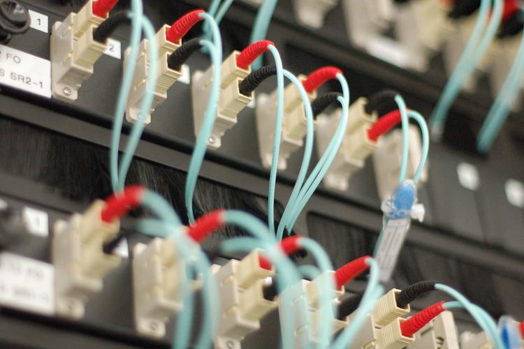 Mbc r seaux fibre optique r seaux t l com r seaux - Bureau d etude informatique ...